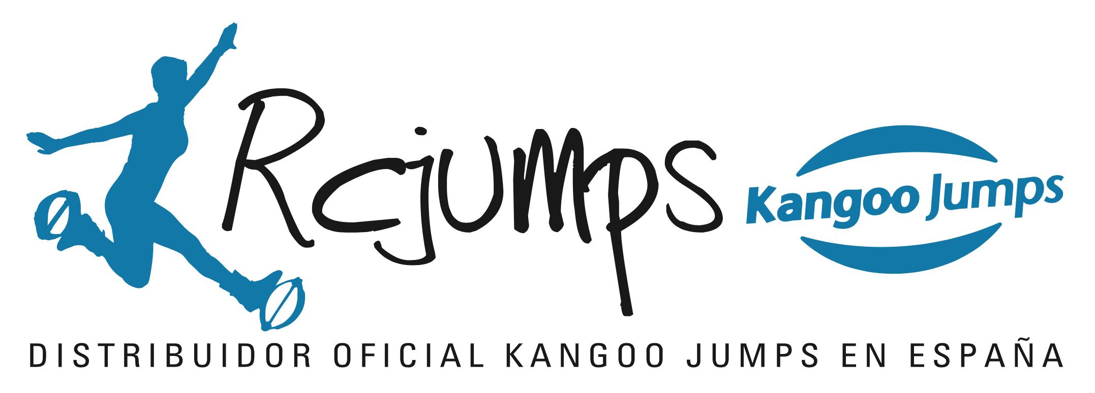 Logo RCJumps