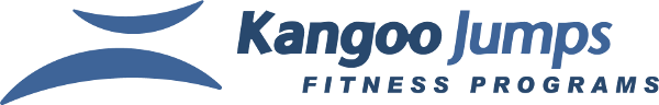Logo Kangoo Jumps Fitnes Programs