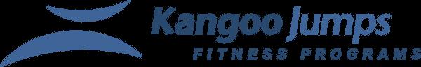 Logo Kangoo Jumps Fitnes Programs