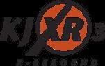 Logo kj xr 3