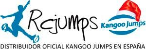 RCJUMPS